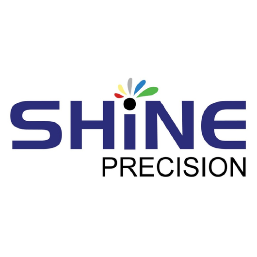 Shine Precision Engineering