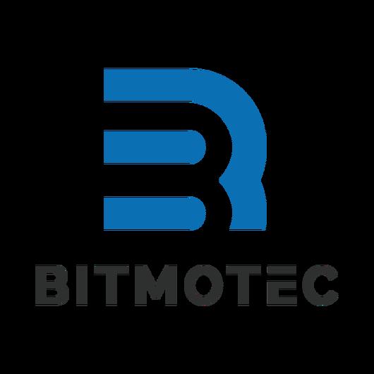 Bitmotec