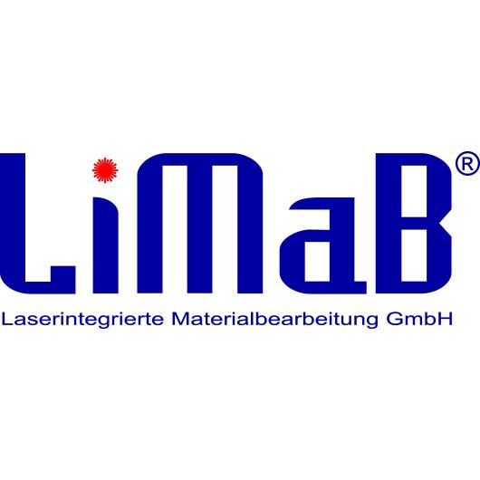 LiMaB