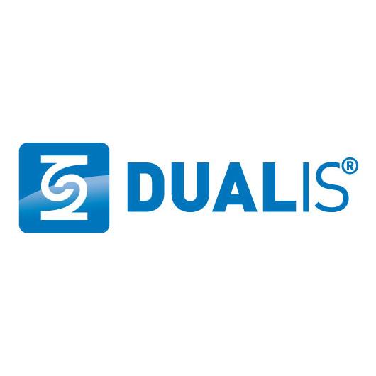 DUALIS IT Solution