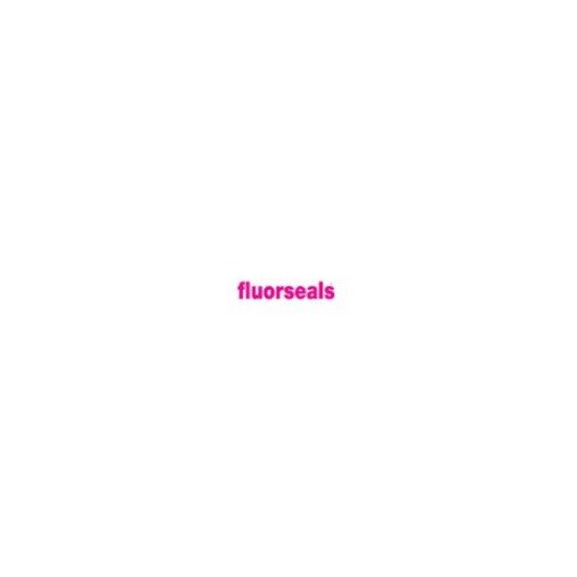 Fluorseals