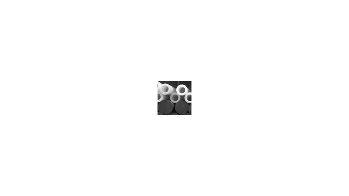 Logo PTFE-Halbzeuge