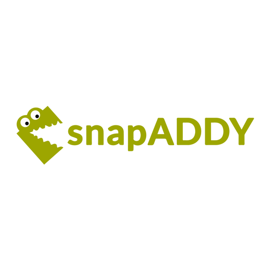 snapADDY