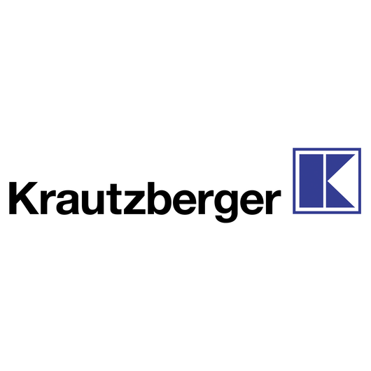 Krautzberger