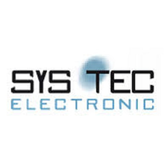 SYS TEC electronic