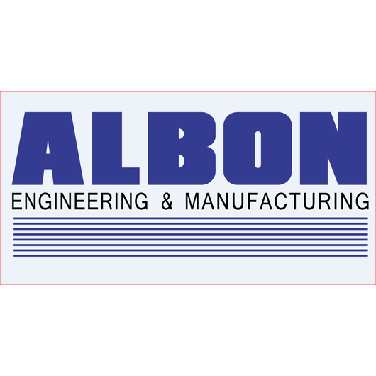 Albon Engineering
