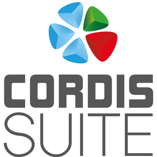 Cordis Automation