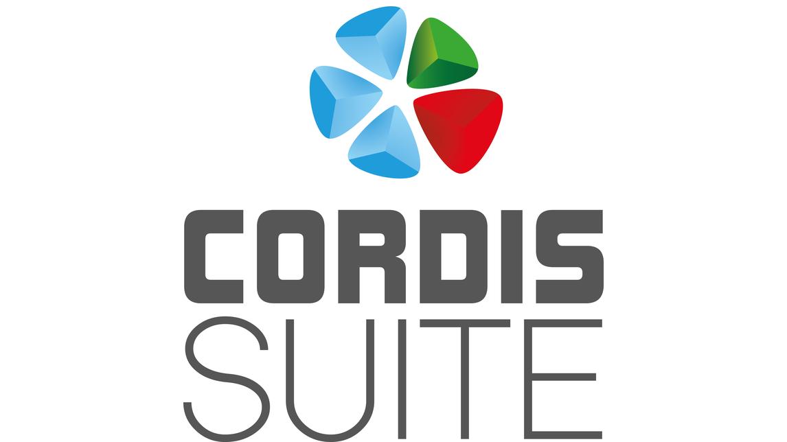 Logo Model-Driven Software development