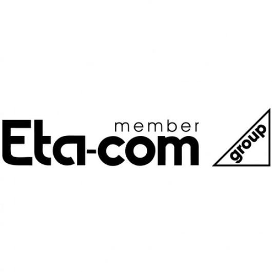 Eta-com B