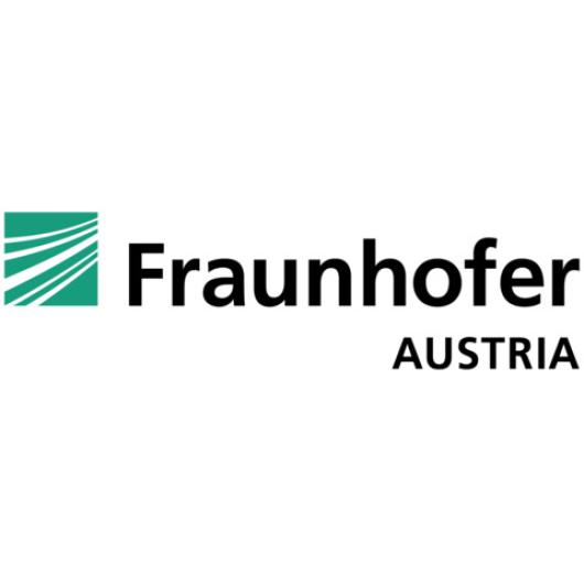 Fraunhofer Austria Research