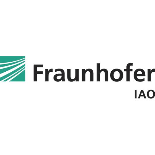Fraunhofer-Institut IAO