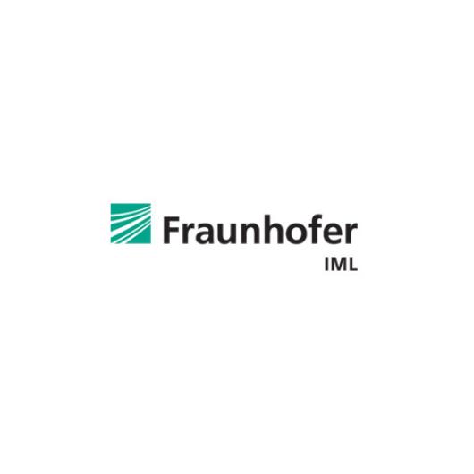 Fraunhofer-Institut IML
