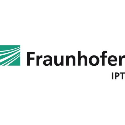 Fraunhofer-Institut IPT