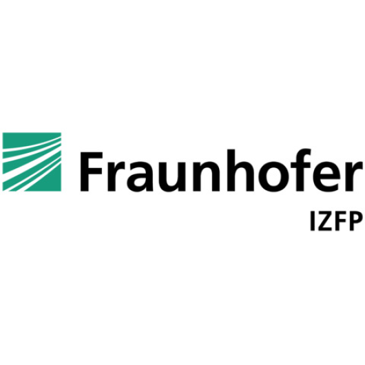 Fraunhofer-Institut IZFP