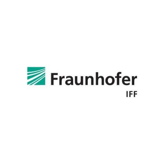 Fraunhofer-Institut IFF