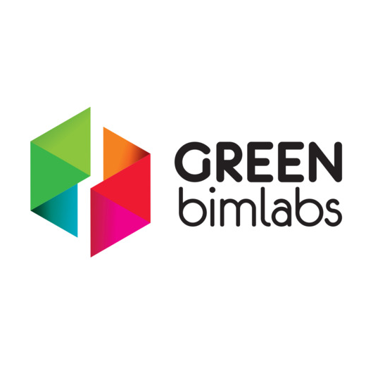 GREENbimlabs