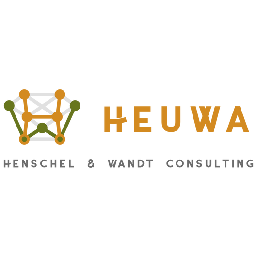 Henschel und Wandt Consulting