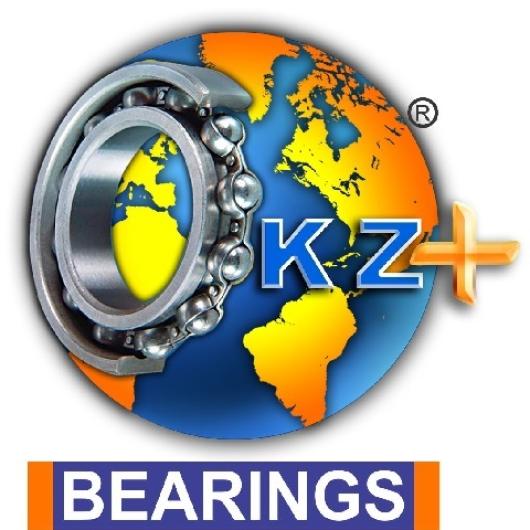 KG Bearing