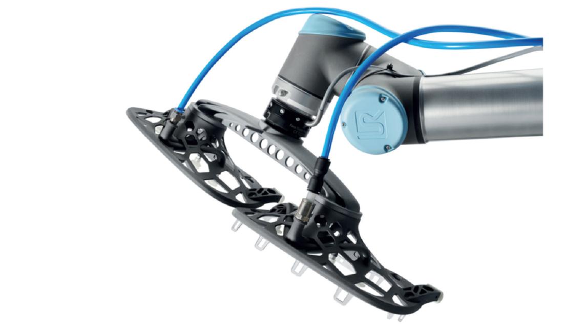 Logo 3DPrint, Robotics & Automation, SmartSys