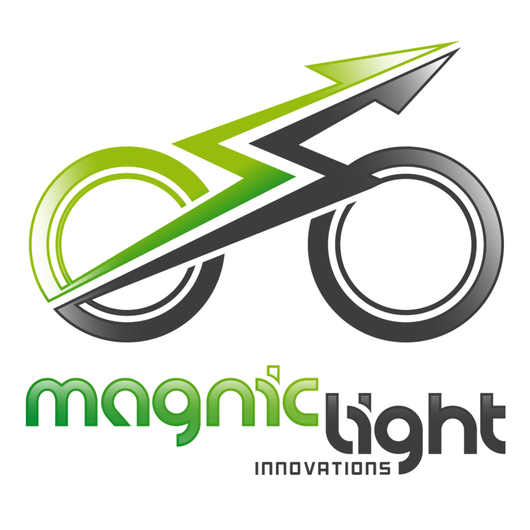 Magnic Innovations