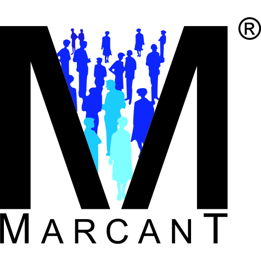 MARCANT