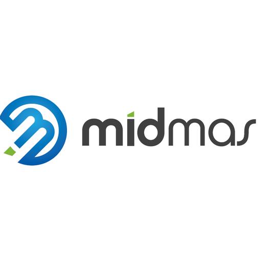 Midmas