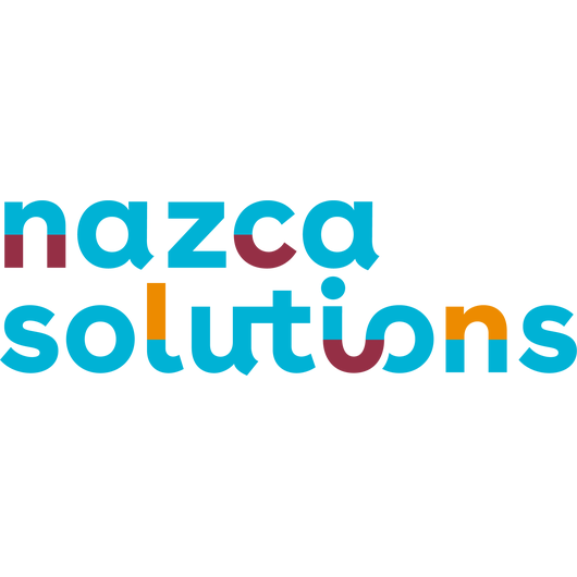 Nazca Solutions