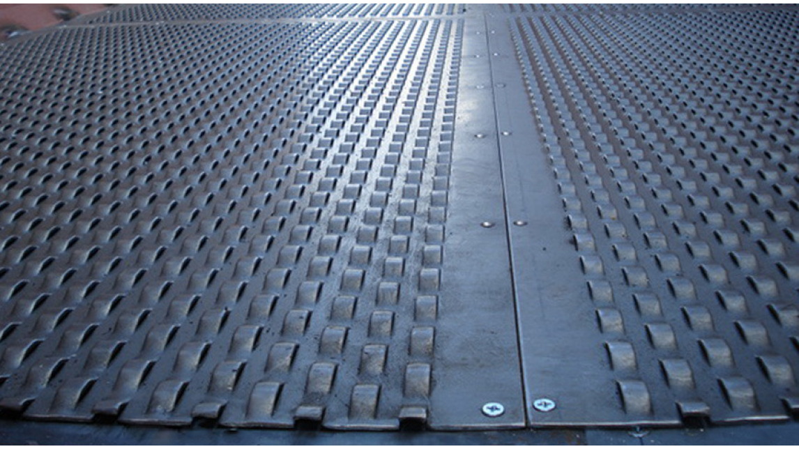 Logo perforated metal sheets and  metal formi