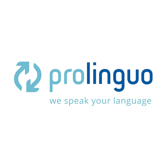 ProLinguo