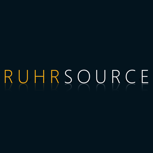Ruhrsource