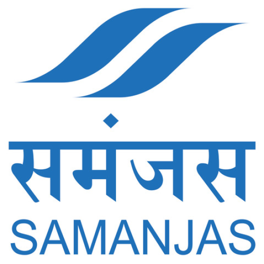 Samanjas Udyog