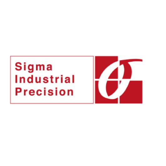 Sigma Industrial Precision