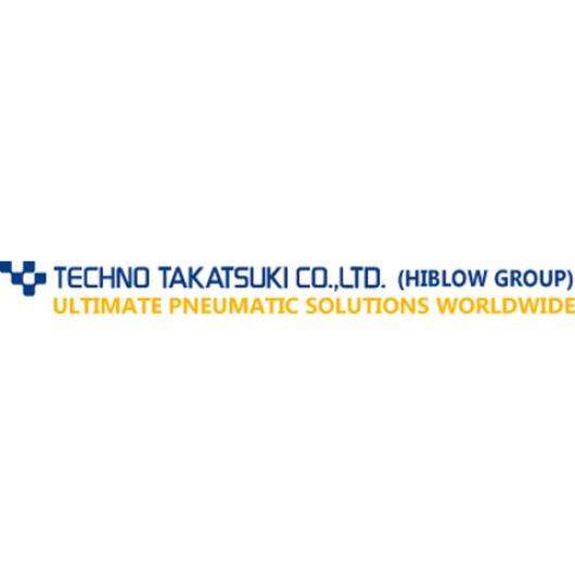 Techno Takatsuki