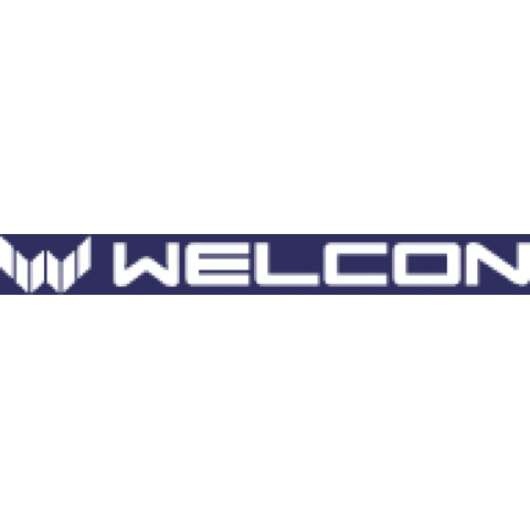 WELCON