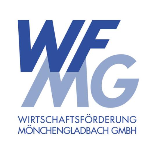 WFMG Wirtschaftsförd. Mönchengladbach