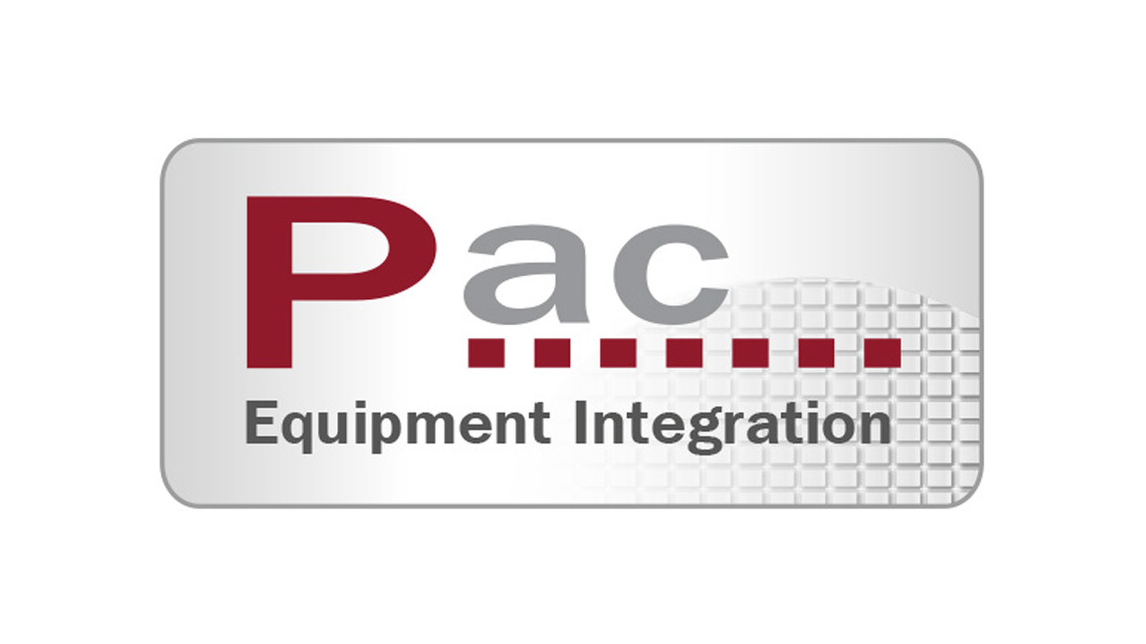 Logo PAC Process Automation Controller