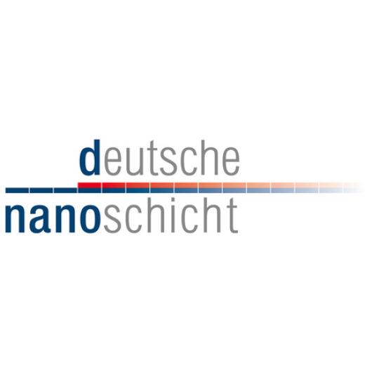 Deutsche Nanoschicht