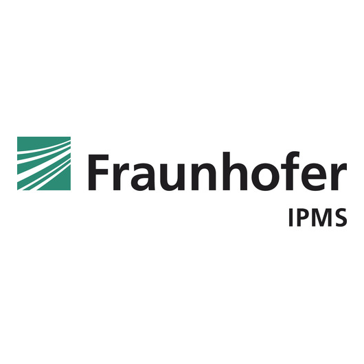 Fraunhofer-Institut IPMS