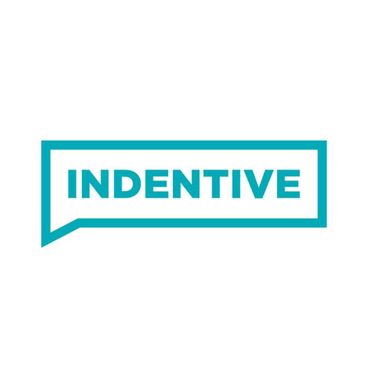 Indentive