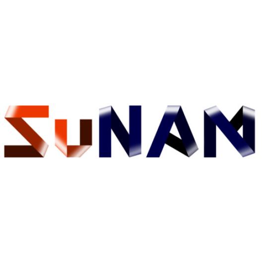 SuNAM