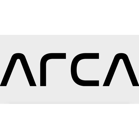 ARCATrust