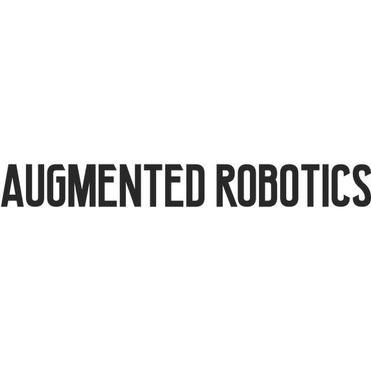 Augmented Robotics