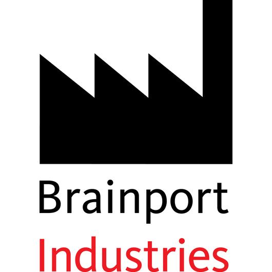 Brainport Industries Coöperatie