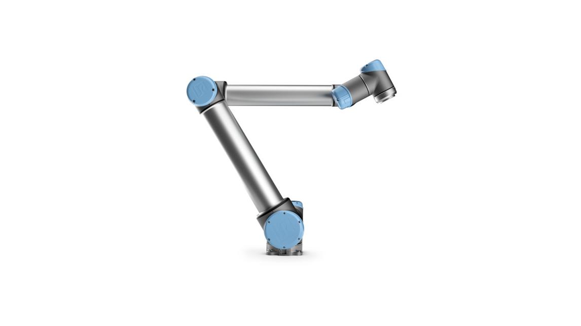 Logo Fieldlab Flexible Manufacturing