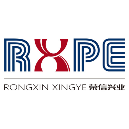 Rongxin Xingye Power Technology