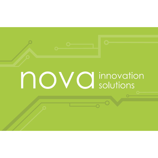 Nova Innovation Solutions