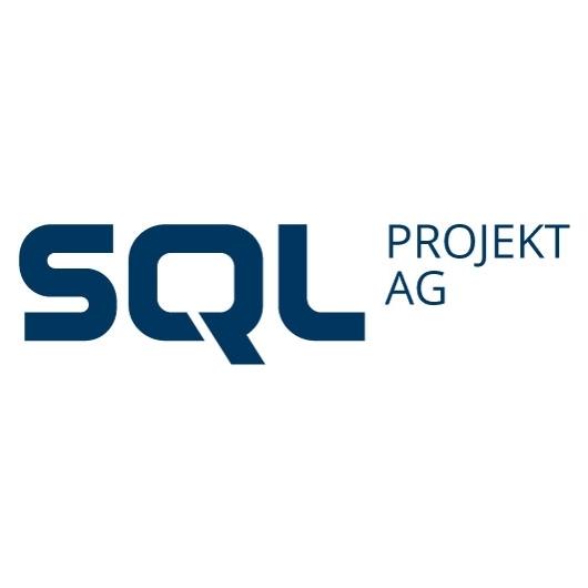 SQL Projekt