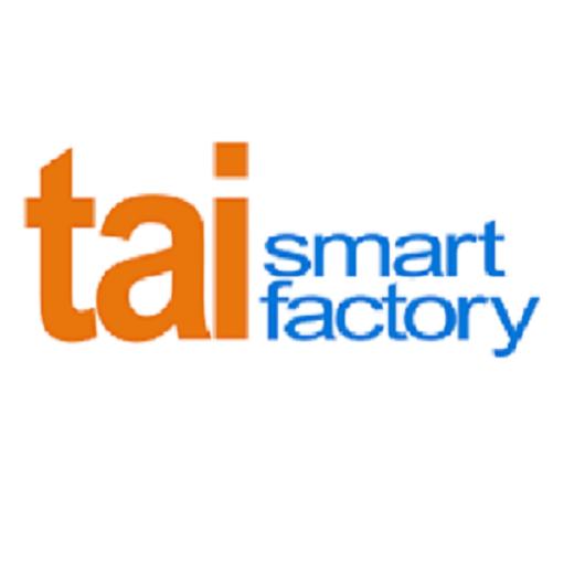 tai smart factory