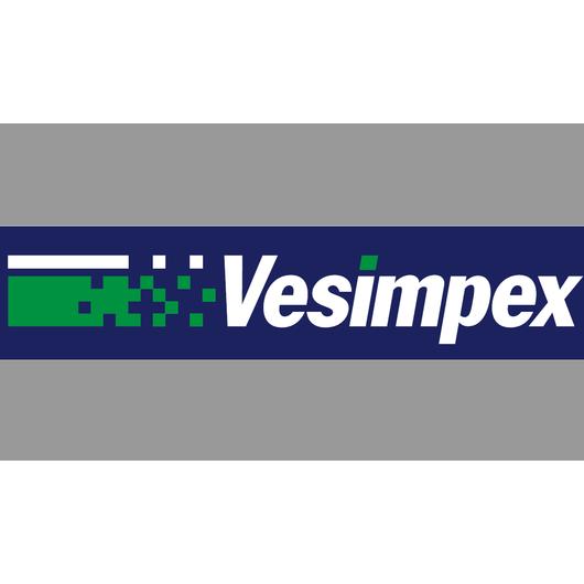 Vesimpex
