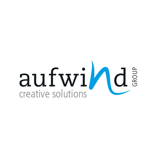 aufwind Group – creative solutions